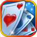 Magic Tri Peaks Solitaire APK