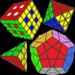 MagicPuzzlePro APK