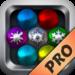 Magnet Balls Pro APK