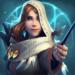 Maguss – Wizarding MMORPG APK