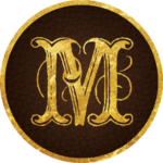Magwa's Magic Item Compendium APK