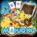 Mahjong Gold Trail – Treasure Quest APK