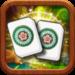 Mahjong Legend  2018 APK