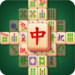 Mahjong Legend – Free Puzzle Quest APK