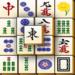 Mahjong Titans APK