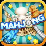 Mahjong World Tour – City Adventures APK