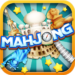 Mahjong World Tour – City Adventures APK