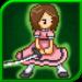 Maid Heroes – Idle Game RPG with Incremental APK