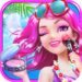 Makeup Salon – Beach Party APK
