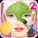 Makeup Spa – Girls Games APK