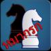 Makruk – Thai Chess (หมากรุก) APK