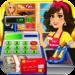 Mall & Supermarket Simulator APK