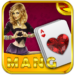 Mang Patti Gold APK