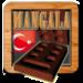 Mangala APK