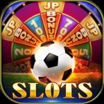 ManganDahen Casino – Free Slot APK
