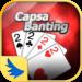 Mango Capsa Banting – Big2 APK