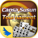 Mango Capsa Susun 2 (Tournament) APK