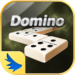 Mango Domino – Gaple APK