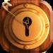 Mansion of Puzzles – Escape APK