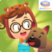Marbel Animal Rescue APK