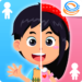 Marbel Gender – Boy and Girl APK