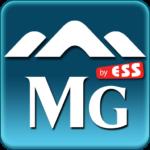 MarketGlory Online Generator