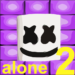 Marshmello Alone Launchpad 2 APK