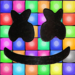 Marshmello Keep It Mello Pad APK
