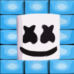 Marshmello Summer Launchpad APK