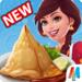 Masala Express: Cooking Game APK
