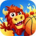 Mascot Dunks APK