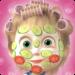 Masha and the Bear: Hair Salon and MakeUp Games APK