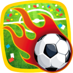 Match Game – Soccer APK