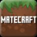 MateCraft 2018 APK