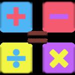 Math Game: Fast Calculation APK