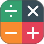 Math Game Real Brain Master APK