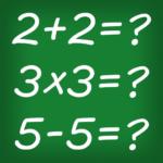 Math Games Online Generator