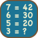 Math Puzzles APK