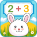 Math games for kids: numbers, counting, math APK