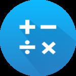 Math: mental math games, multiplication table APK
