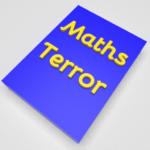 Maths Terror APK