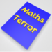 Maths Terror APK