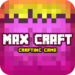 Max Craft Crafting Games Free APK