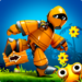 Maxim the robot: Meca World Adventures APK