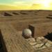 Maze Ball APK
