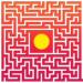 Maze Runner: Brain it on APK