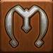 Medievan: Strategy MMO APK