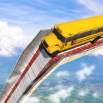 Mega Ramp: Free Impossible Stunts APK