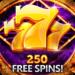 Mega Win Slots APK