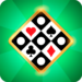 MegaJogos – Online Card Games and Board Games APK